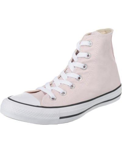 Sneakers 'Chuck Taylor All Star Hi' rosa