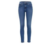 Skinny Jeans 'Blueville'