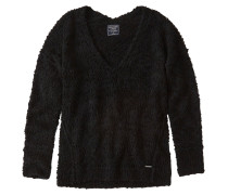 Pullover 'boucle Pullover'