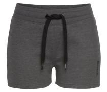 Shorts anthrazit / basaltgrau