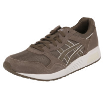 Sneaker 'lyte-Trainer' taupe