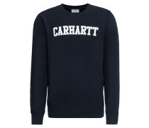Sweatshirt 'College Sweatshirt'