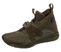 Sneaker 'Ignite evoKNIT 2' Herren khaki