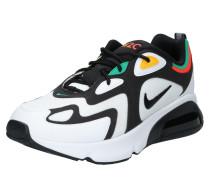 Sneaker 'air MAX 200'