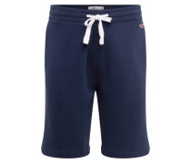 Shorts 'fit' navy