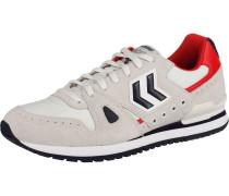 Sneakers 'Marathona'