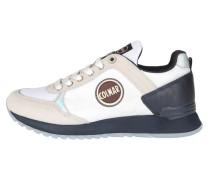 Sneaker 'travis Jane'