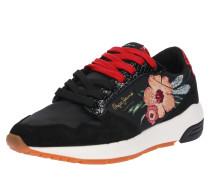 Sneaker 'Foster Rose'
