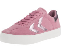 Sneakers 'Diamant Highrise' pink