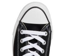 Sneaker 'Core' schwarz