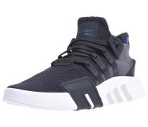 Sneaker 'Eqt Bask Adv' navy