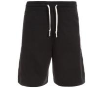 Short 'Core' schwarz