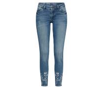 Jeans 'shape Superskinny'