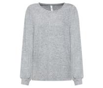 Shirt 'sc-Biara 18'