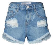 Jeans 'ea0265' blue denim