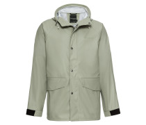 Jacke 'Lennart Men´s Jacket'