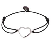 Armband 'True Love'
