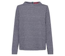 Sweatshirt 'sweatshirt Langarm' navy