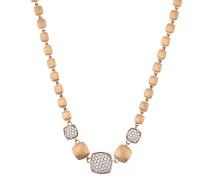 Halskette Antigone gold