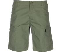 Shorts ' Aviation ' oliv