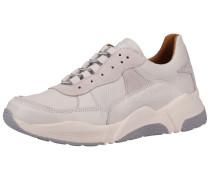Sneaker flieder
