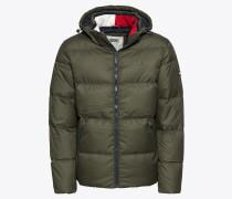 Steppjacke 'tjm Essential Down Jacket'