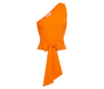 Top 'Edith' orange