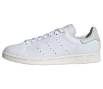 Adidas Stan Smith Sale 80 Im Online Shop