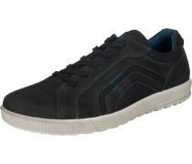 Sneakers 'Ennio' schwarz