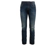 Slim Fit Jeans blue denim