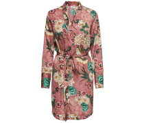 Kimono rosé