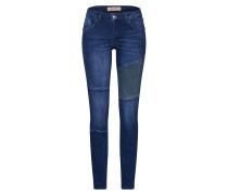 Jeans 'Ozzy Winston'