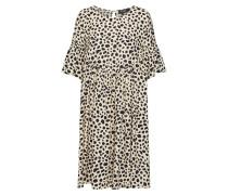 Kleid 'Mika Dress'