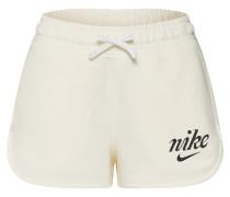 Shorts 'W NSW Short Wsh' offwhite