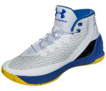 Curry 3 Basketballschuh