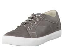 Sneaker 'Brattleboro' stone