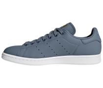 Sneaker 'Stan Smith' taubenblau