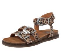 Sandale 'lparanstud'