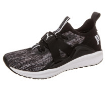 Sneaker 'Ignite evoKNIT Lo 2' Herren