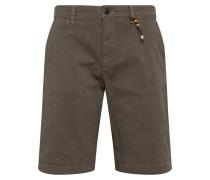 Chino Shorts 'Kenzo Akm 432'