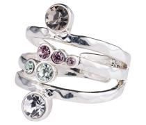 Ring 'Joy' silber