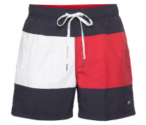 Kurze Badeshorts 'medium Drawstring'