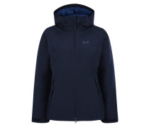 Sportjacke 'Chilly Morning'