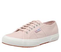 Sneaker '2750 Cotu Classic' rosa / weiß