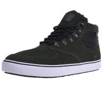 Sneaker 'Topaz C3 Mid' schwarz