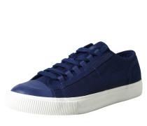 Sneaker Low 'Scuba' blau