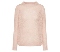 Pullover 'wishi Light' rosa