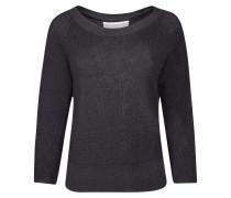 Pullover 'Lizzie' schwarz