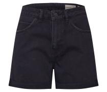 Shorts 'vmnineteen HR Loose Shorts MIX Noos'