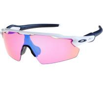 'Radar EV Pitch Prizm Trail' Sportbrille